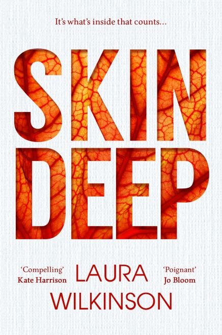 skin-deep-final-cover