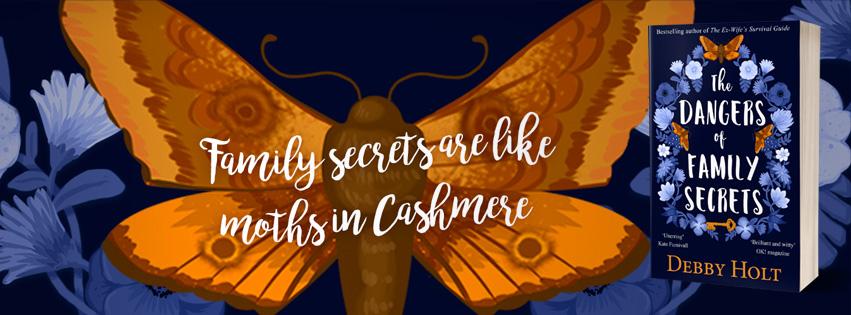 family secrets facebook banner
