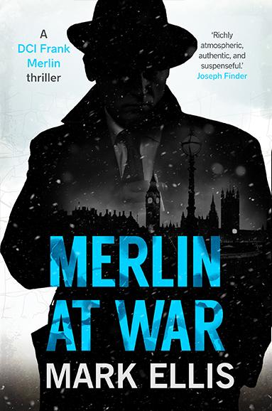 merlins war