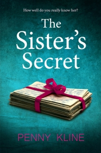 the sisters secret Penny Kline